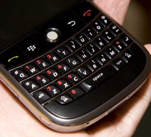 blackberry_bold_9000