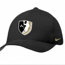 Nice Hat
