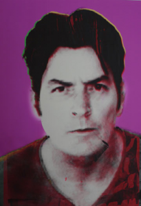 Charlie-Sheen