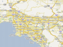 Greater L.A.jpeg