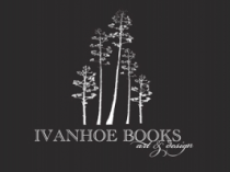 Ivanhoe Books.jpeg
