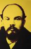 Vladimir-Ilyich-Lenin