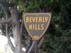 beverly-hills.jpeg