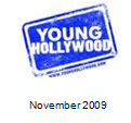 young_holywood