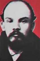 Lenin3D