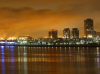 Long Beach.jpeg