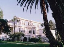 Pasadena.jpeg