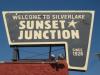Silverlake.jpeg