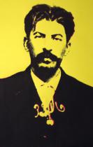 joeseph-stalin
