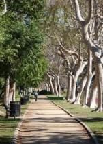 beverlygardenspark